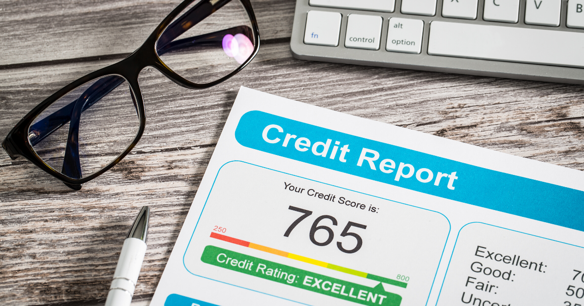 How To Increase Your Credit Score And Optimize Your Use Of Credit Thumbnail