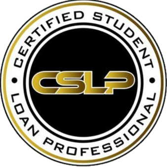 Certified Student Loan Professional