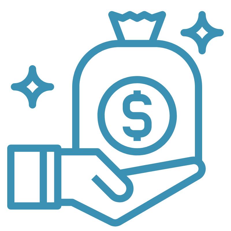 student loan refinancing bonuses