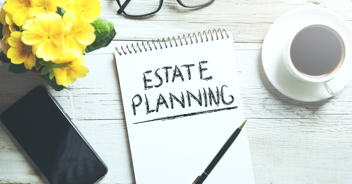 Wills, POAs, Healthcare Directives, And Other Estate Planning Basics Thumbnail