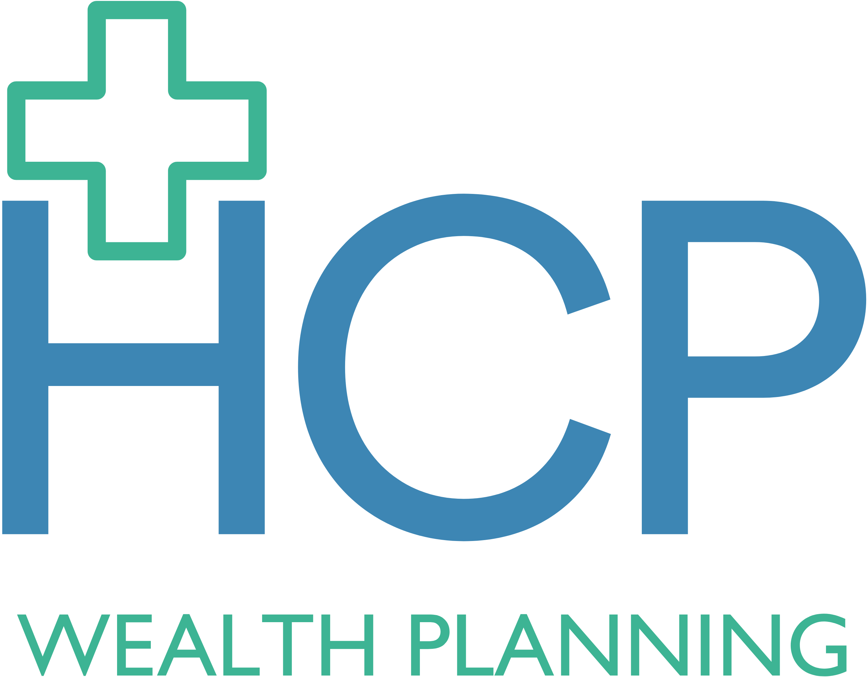 HCP Wealth Planning Jacksonville Fl