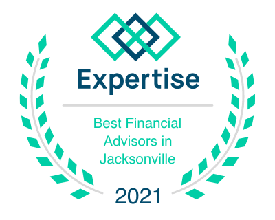 Best Financial Advisor Jacksonville FL