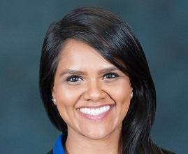 Rappaport Reiches Capital Management Promotes Rhea Ravindran, CFP® to Financial Advisor Thumbnail