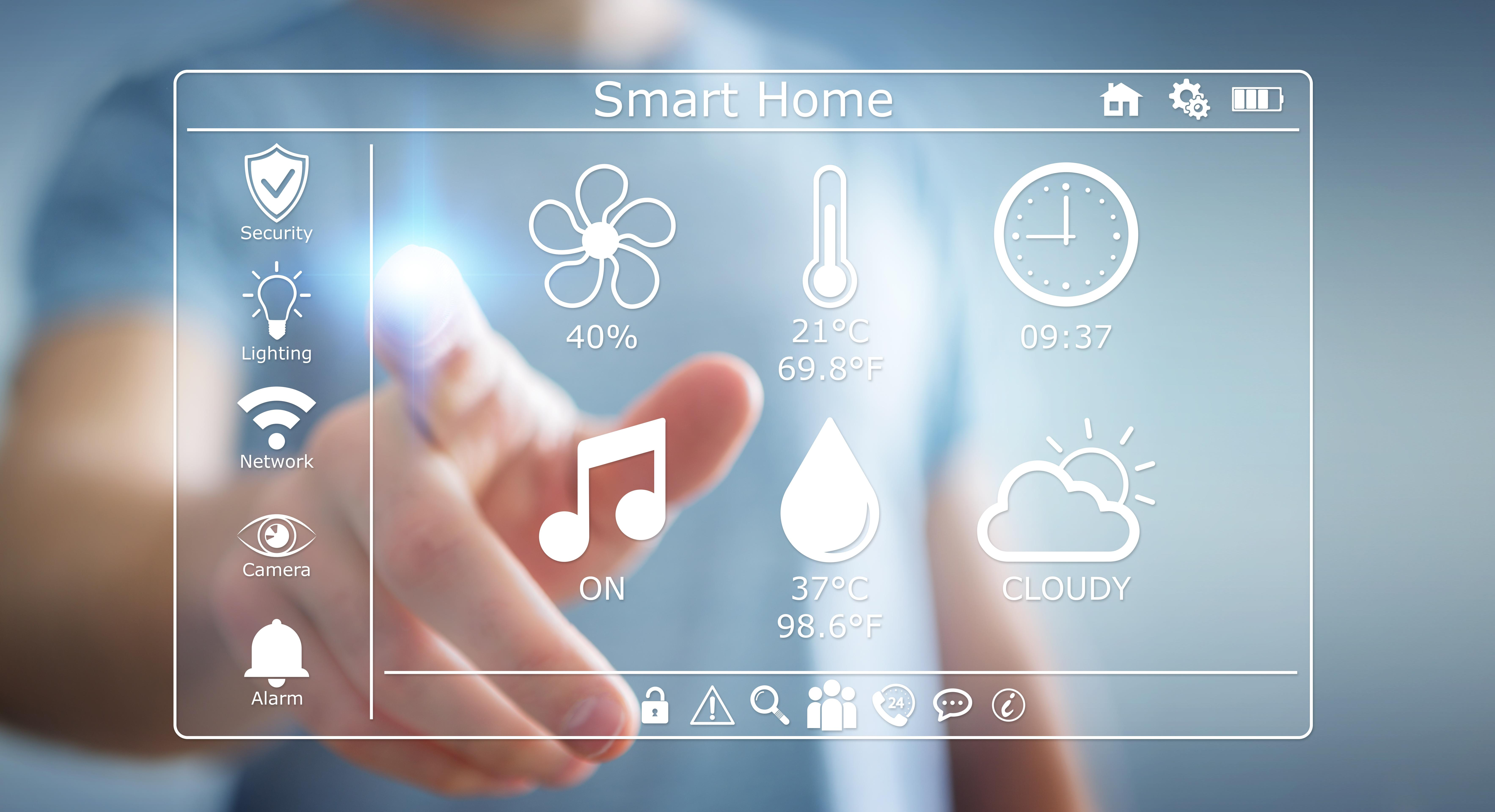 Is Your Home Smarter Than a 5th Grader? Thumbnail