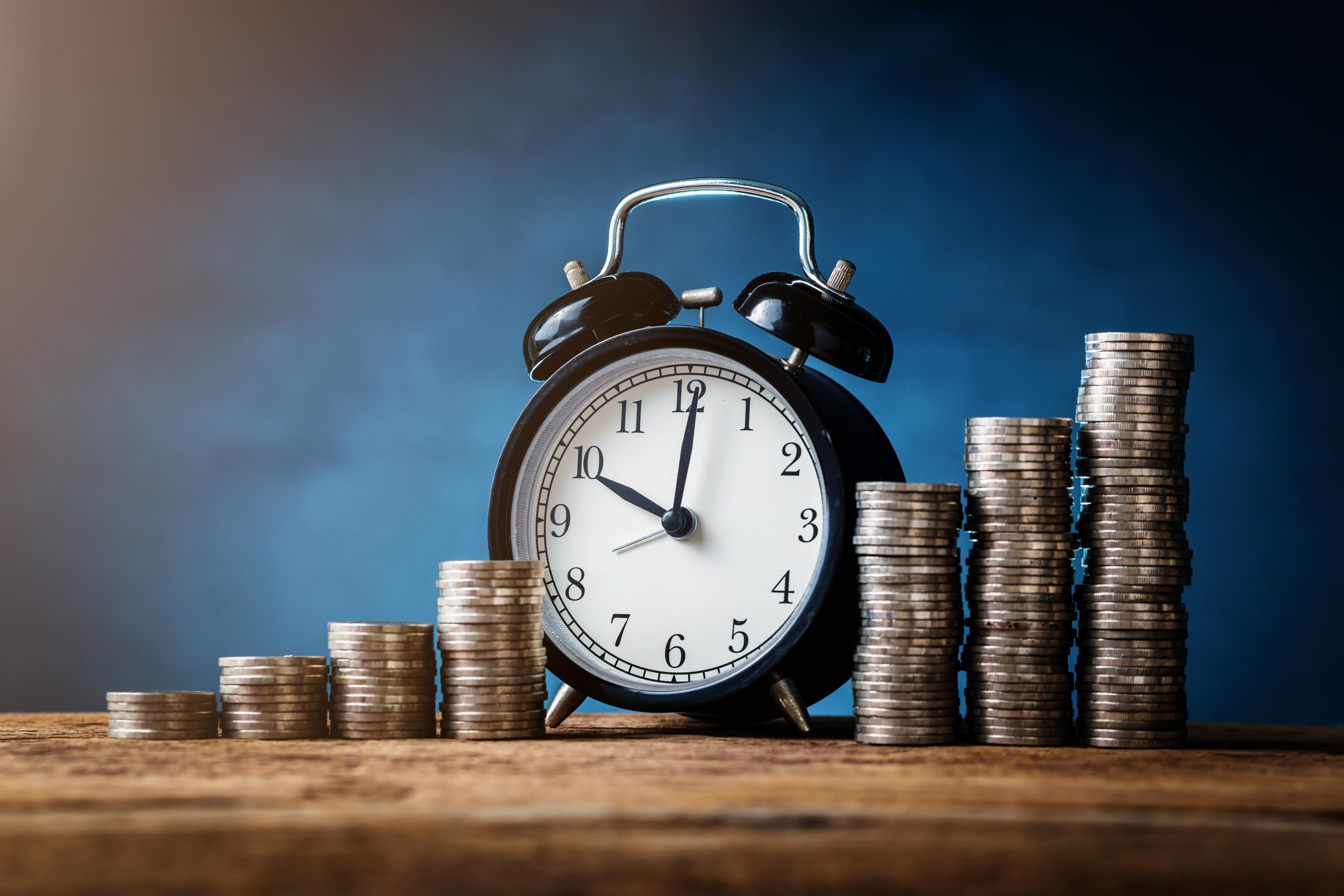 Your Time. Your Money. Can You Answer These Three Questions? Thumbnail