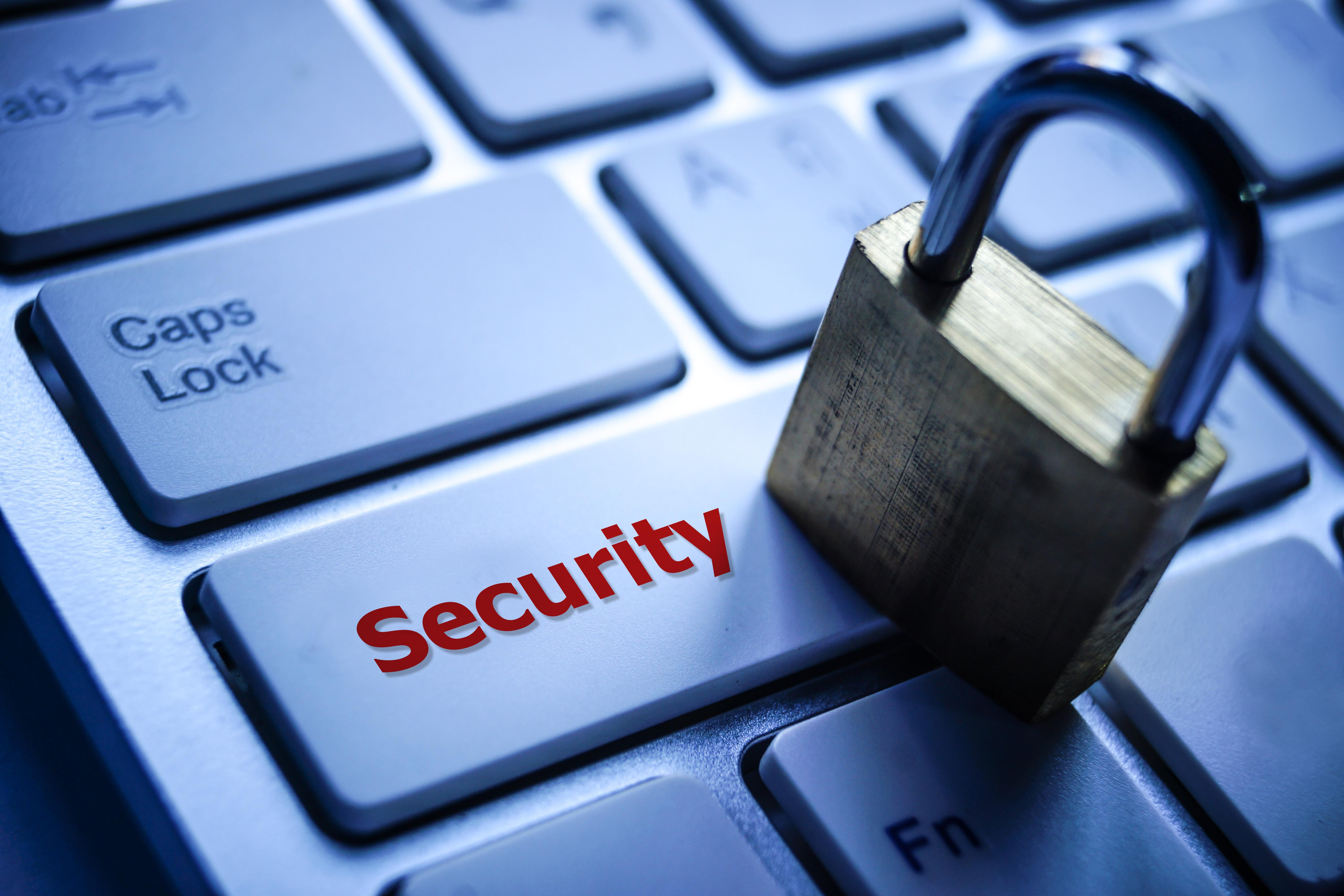 How to Protect Yourself From Cyber Threats Thumbnail