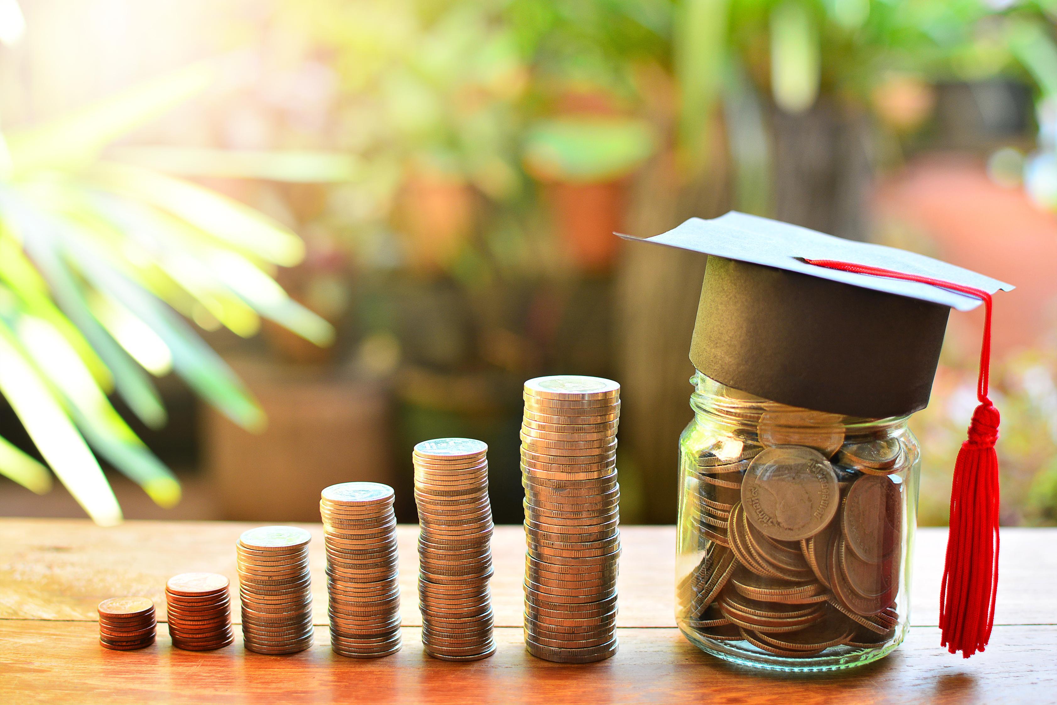 Investing 101: Essentials for Success Thumbnail