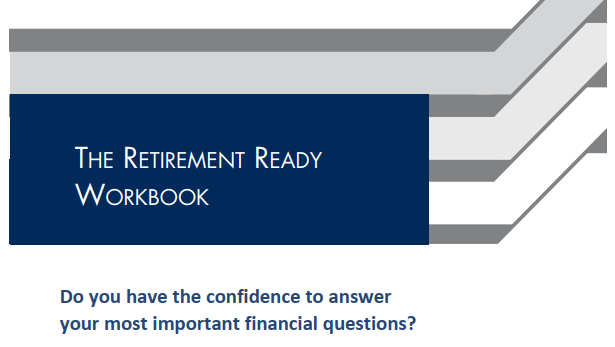 Are You Retirement Ready? Thumbnail