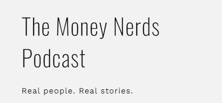 The 7 Non-Negotiables of Your Finances: Shari Greco Reiches on The Money Nerds Podcast Thumbnail
