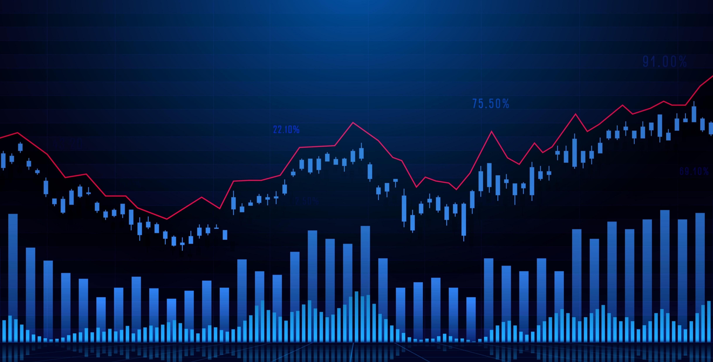 Long-Term Investors, Don't Let a Recession Faze You Thumbnail