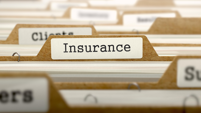 6 Common Insurance Mistakes to Avoid Thumbnail