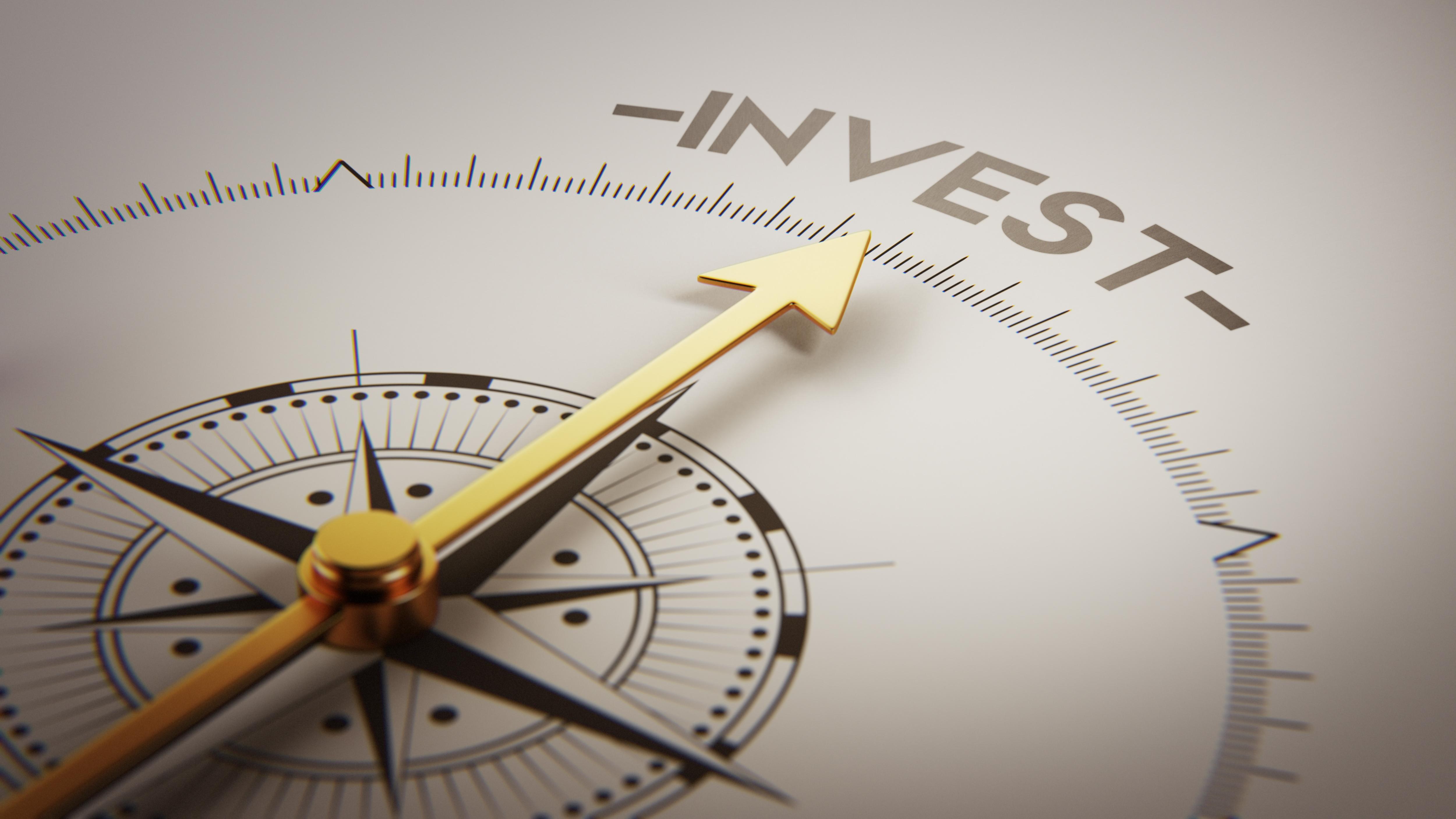 The Total Return Approach to Investing Thumbnail