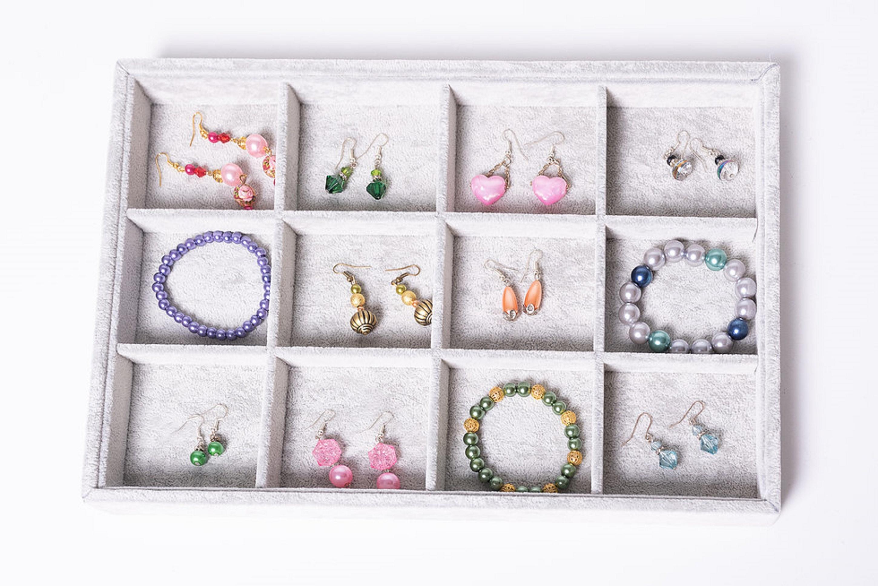 What's in Your Jewelry Box?   Thumbnail