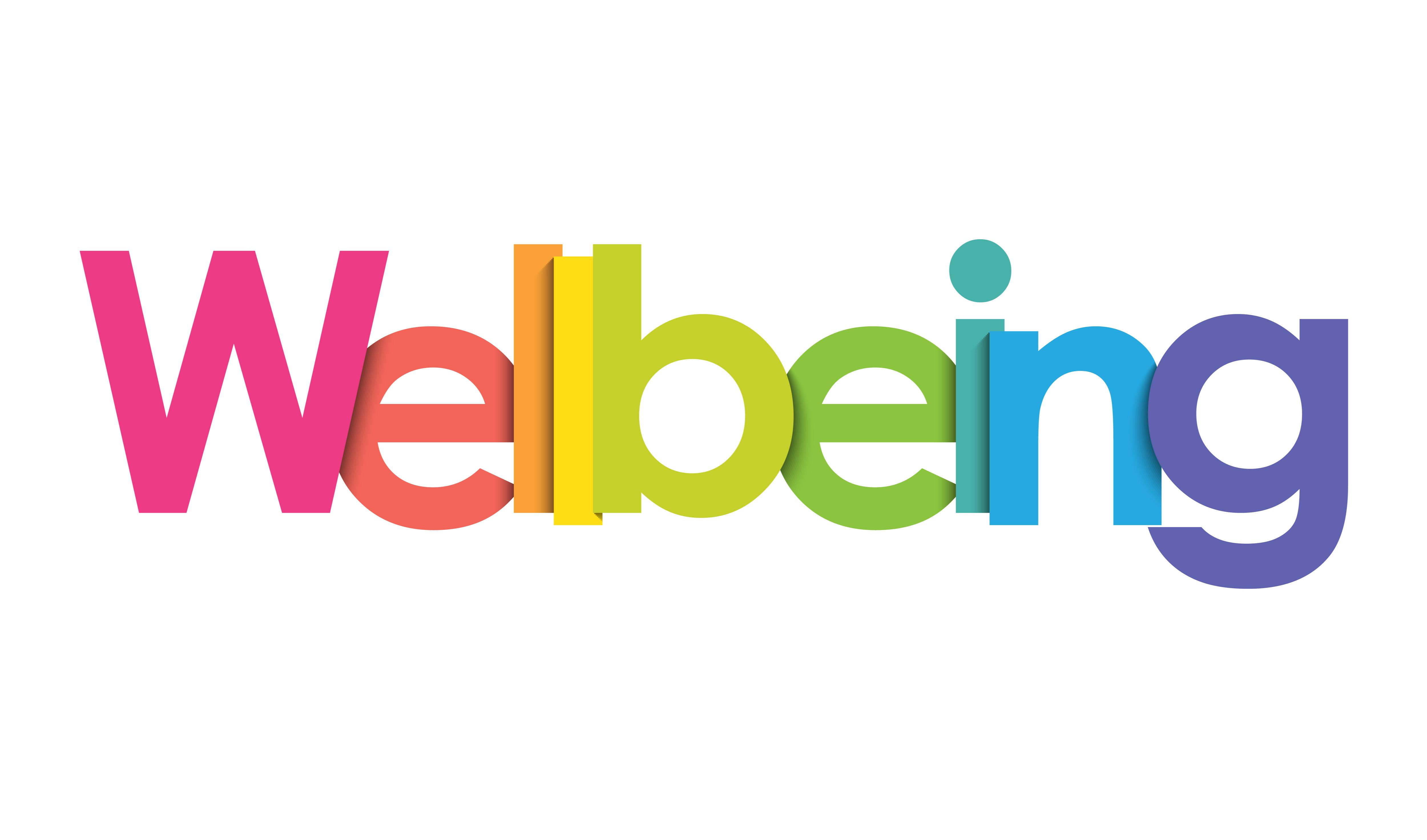 """Join Us For Our """"Positive Psychology - The Science of Wellbeing"""" Webinar on July 15th, 12 noon Thumbnail"""