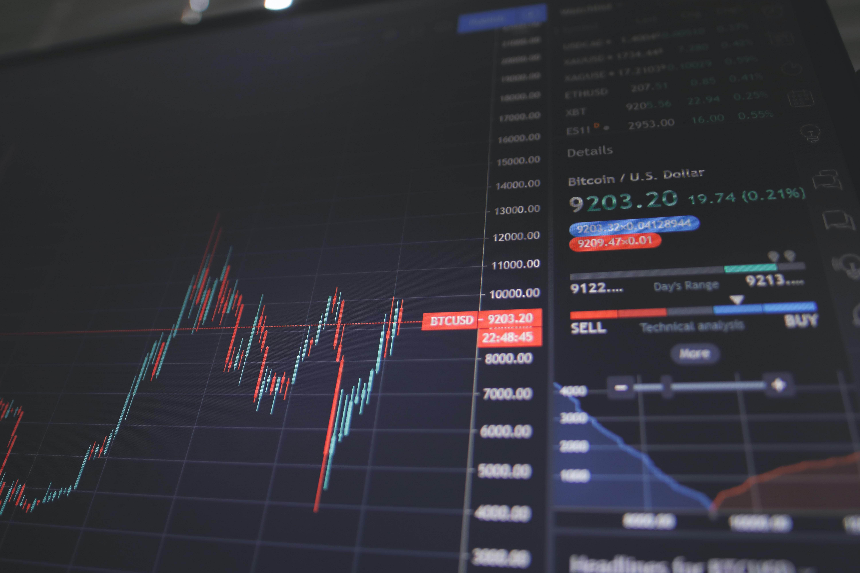 GameStop, AMC, and Stock Market Volatility Thumbnail