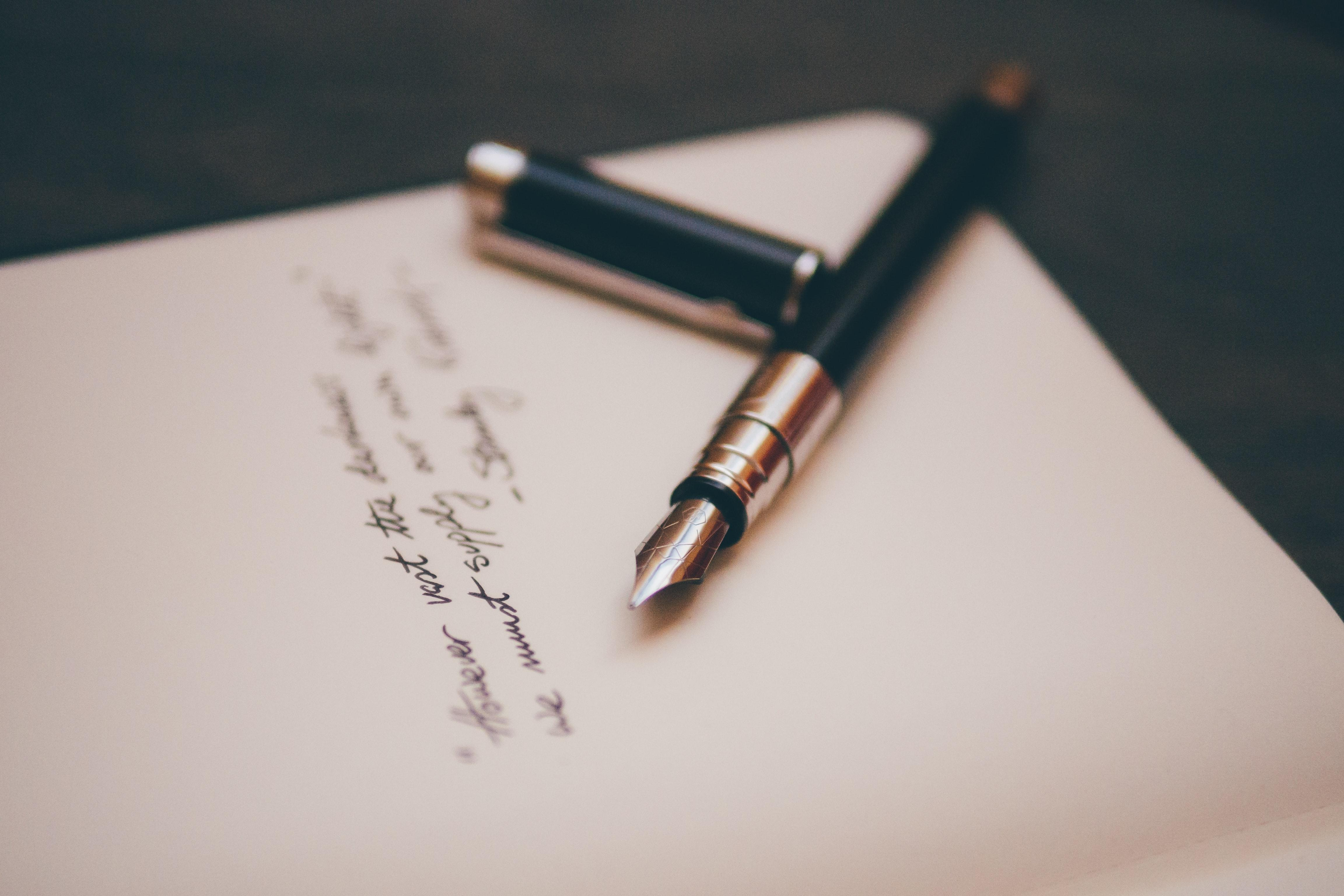 Estate planning mistakes - What they are and how to avoid them Thumbnail