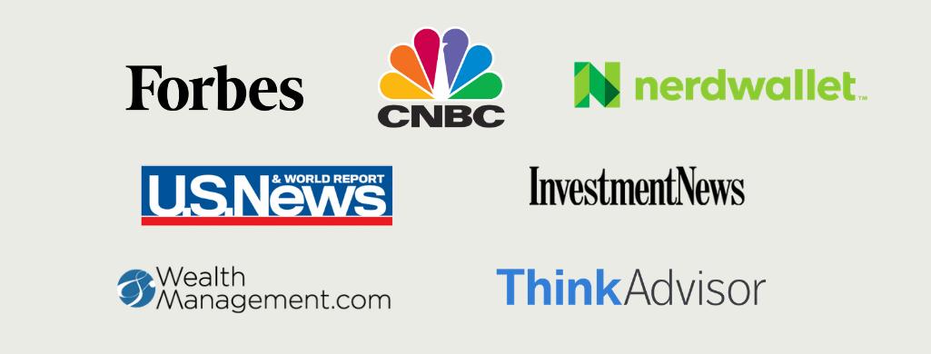 financial-advisor-media-logos