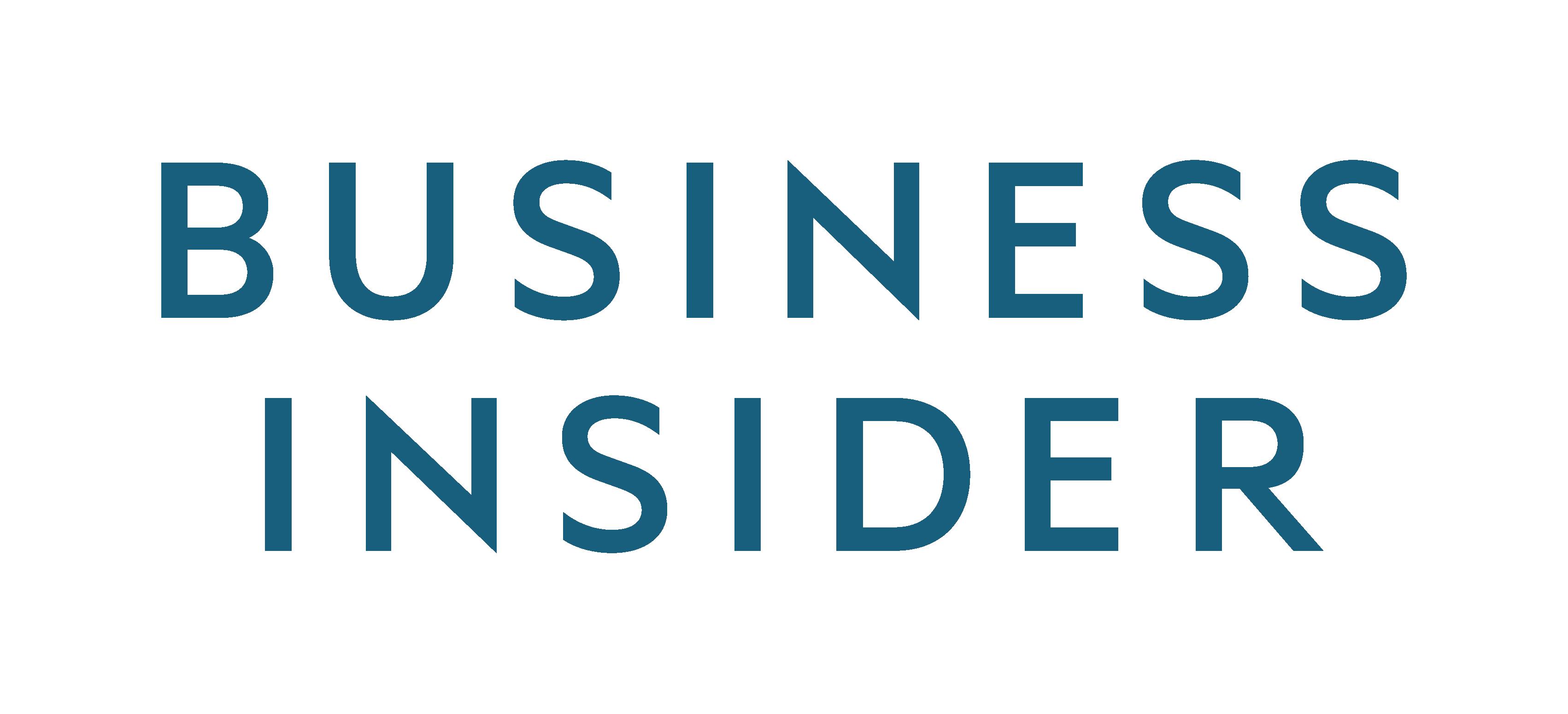 Business-Insider-Logo