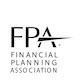 Financial Planning Association Buffalo, NY Eudaimonia Wealth