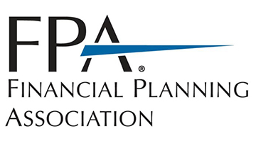 FPA Financial Planning Association Annual Forum