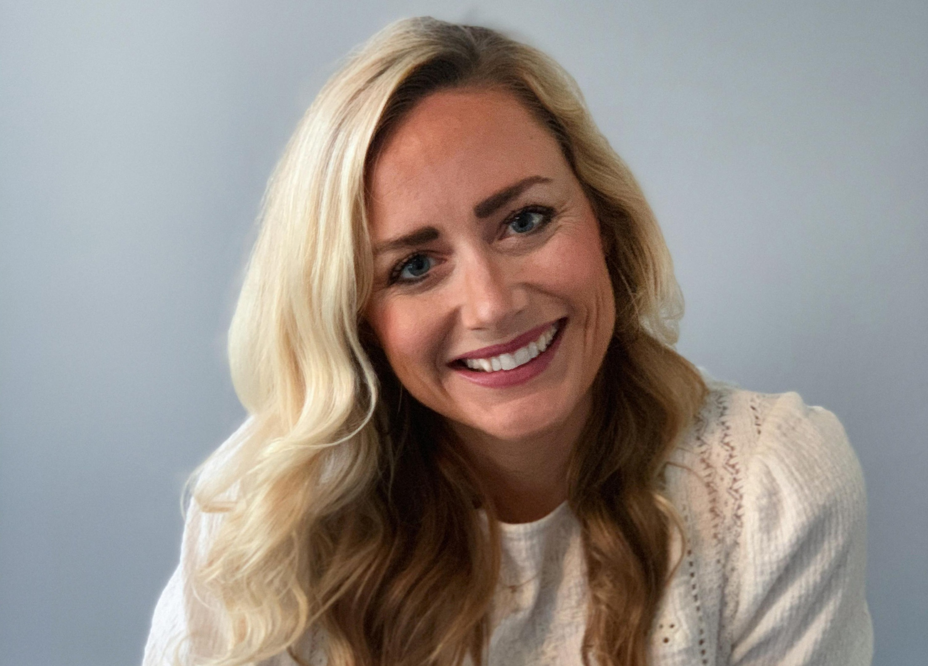 Samantha Russell Named Chief Evangelist of FMG Suite Thumbnail