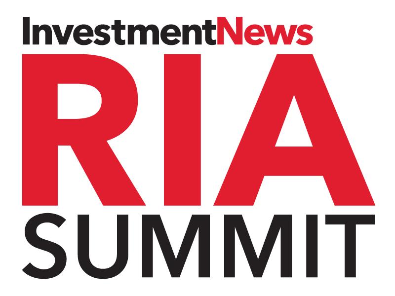 Investment News RIA Summit