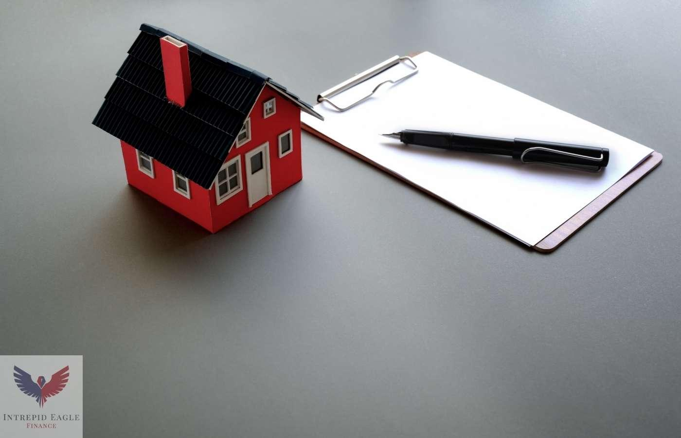 Why Paying Off Your Mortgage Early isn't Always the Best Priority Thumbnail
