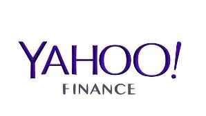 Yahoo Finance Intrepid Eagle Finance