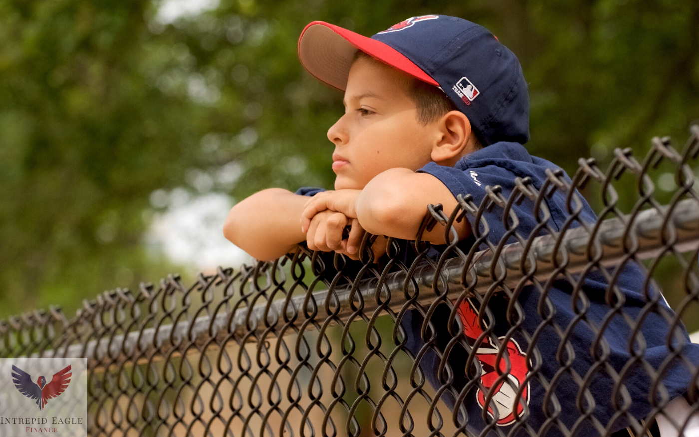 How to Plan for the Cost of Youth Sports Thumbnail