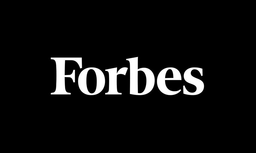 Forbes_Intrepid_Eagle_Finance