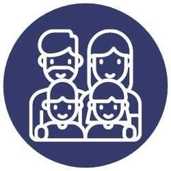 Homeschool Financial Advice Family