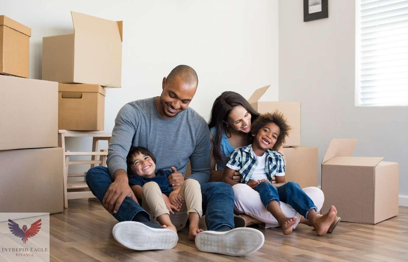 New Homeowners: 6 Tips to Budget Appropriately for Home Maintenance Thumbnail