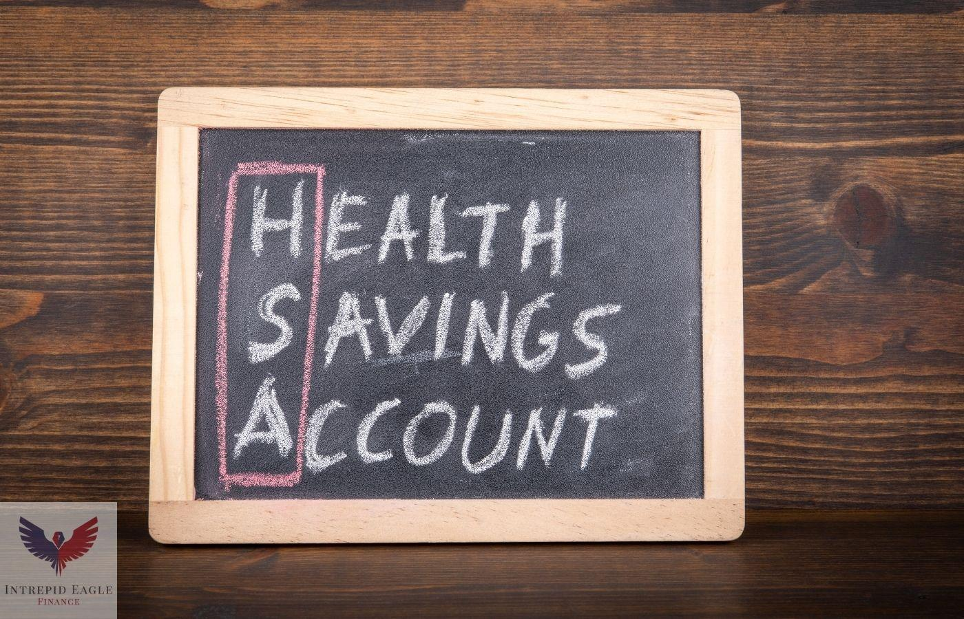 11 Spectacular Reasons why Families Should Have an HSA [Health Savings Account] Thumbnail