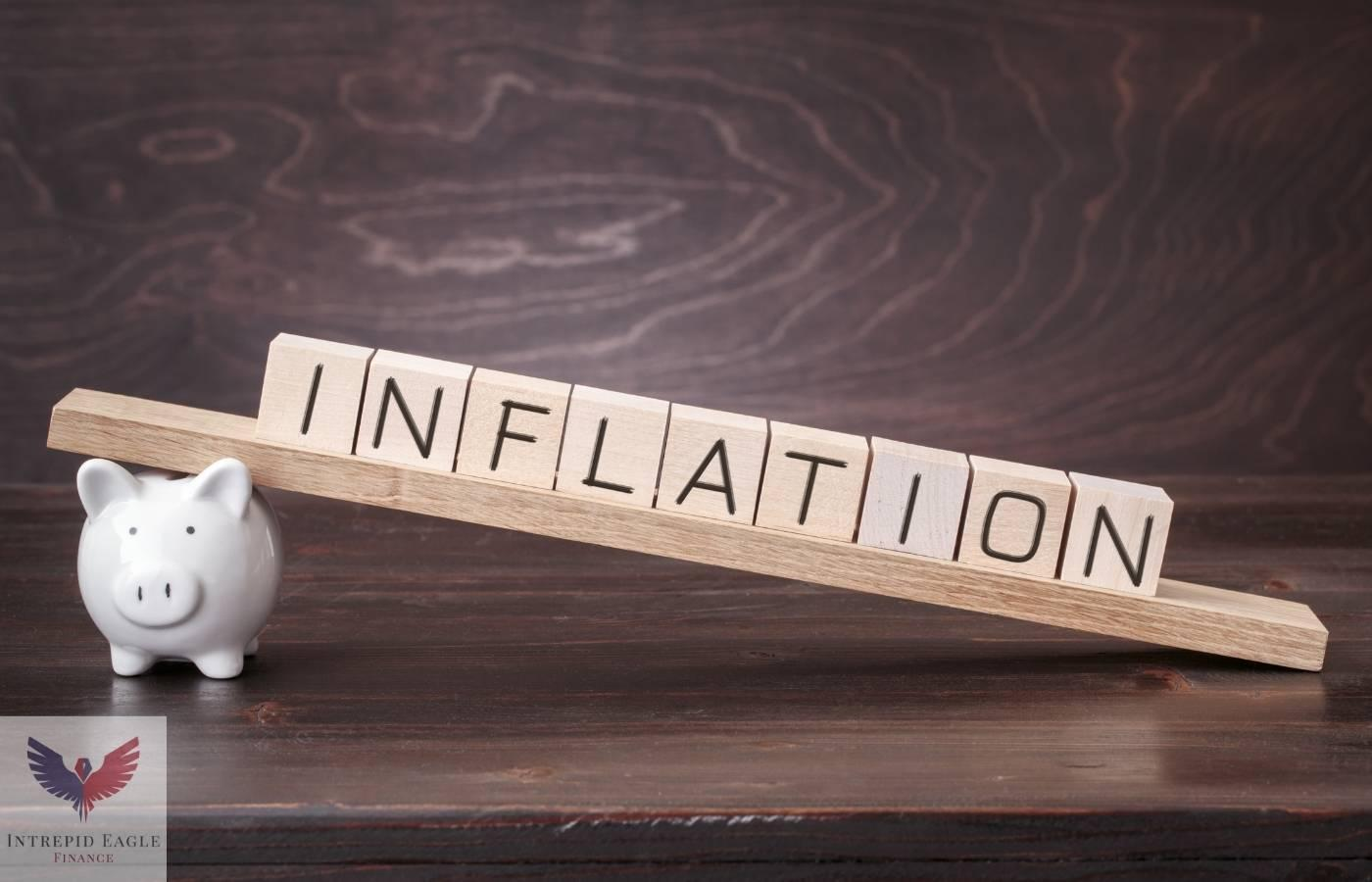 How To Handle Inflation and Protect Your Family Now Thumbnail