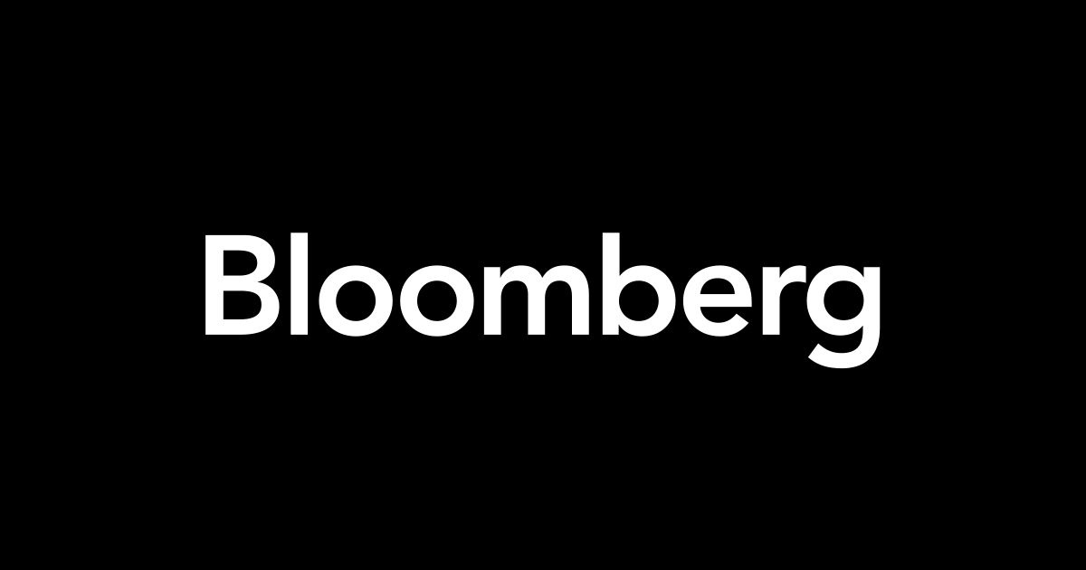 Bloomberg Intrepid Eagle Finance