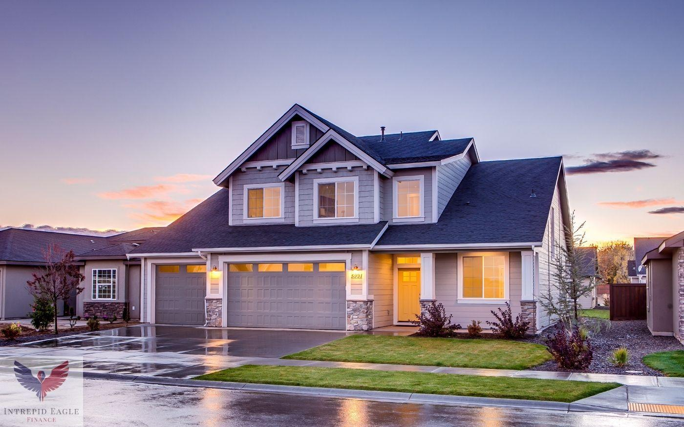 How to Appeal Property Tax Thumbnail