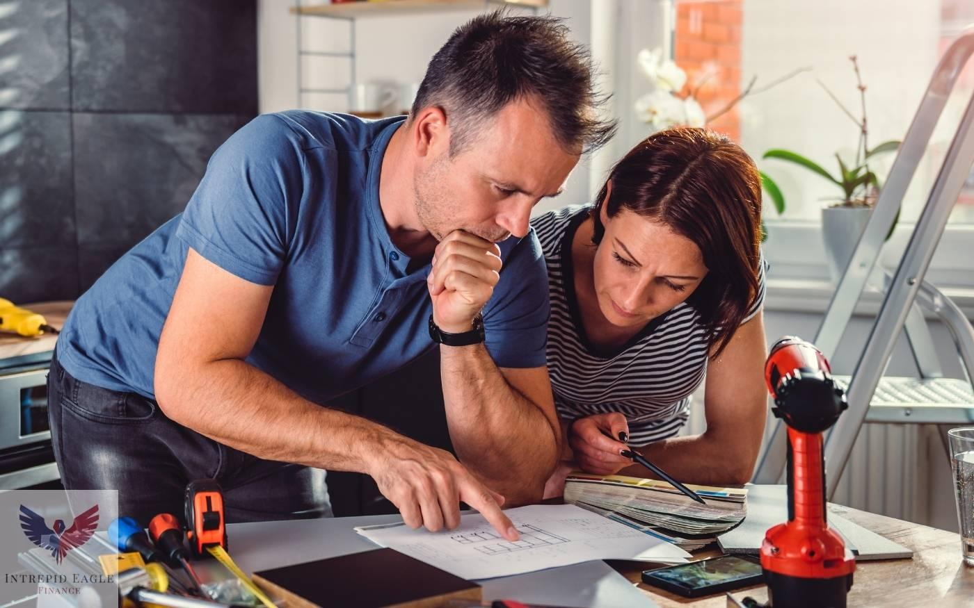 6 Renovations That Can Affect Homeowners Insurance Thumbnail