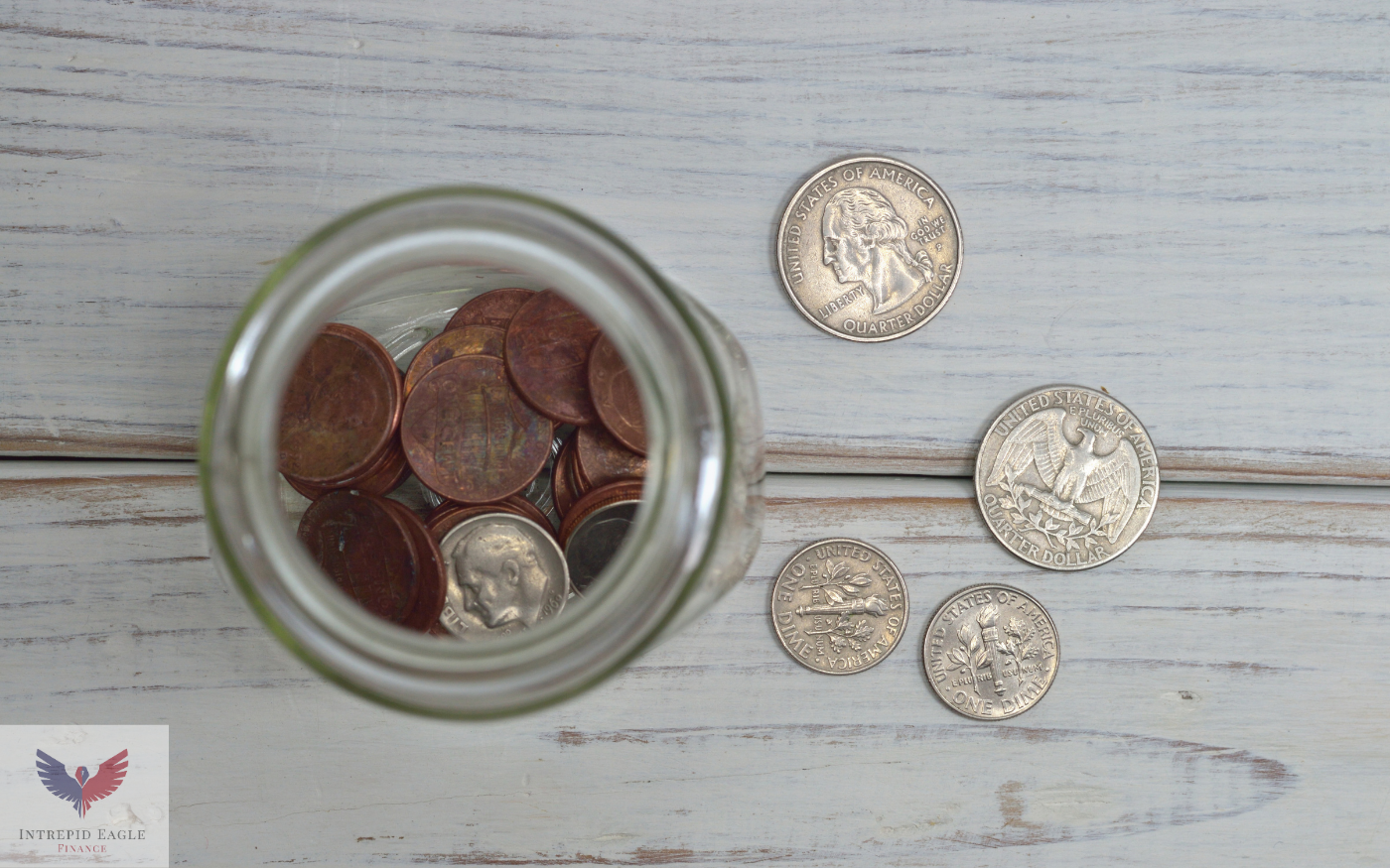 4 Reasons Your Children Should Learn How to Use Cash Thumbnail