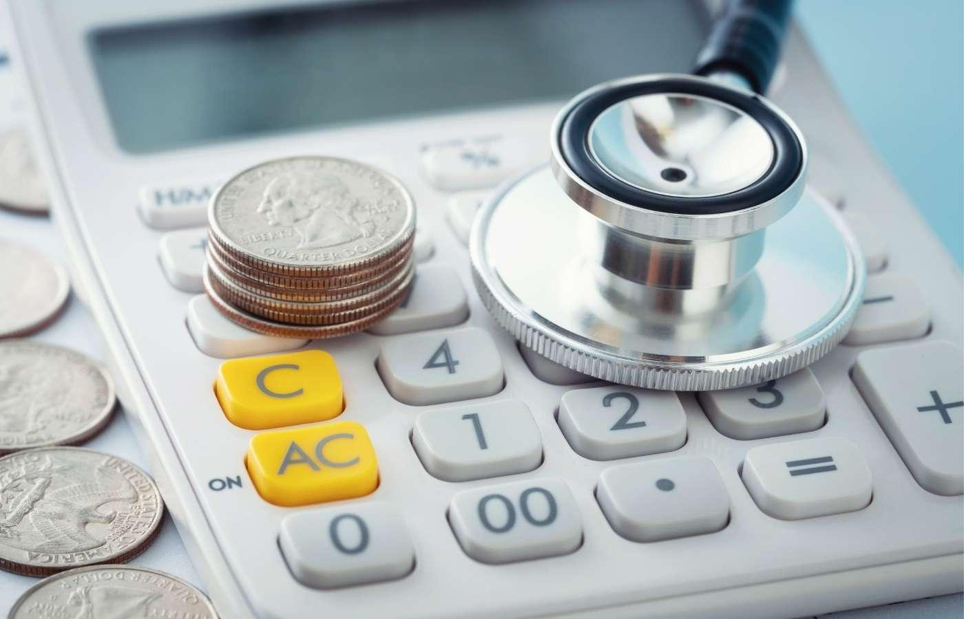 2022 Benefits Enrollment: Medical Insurance Thumbnail