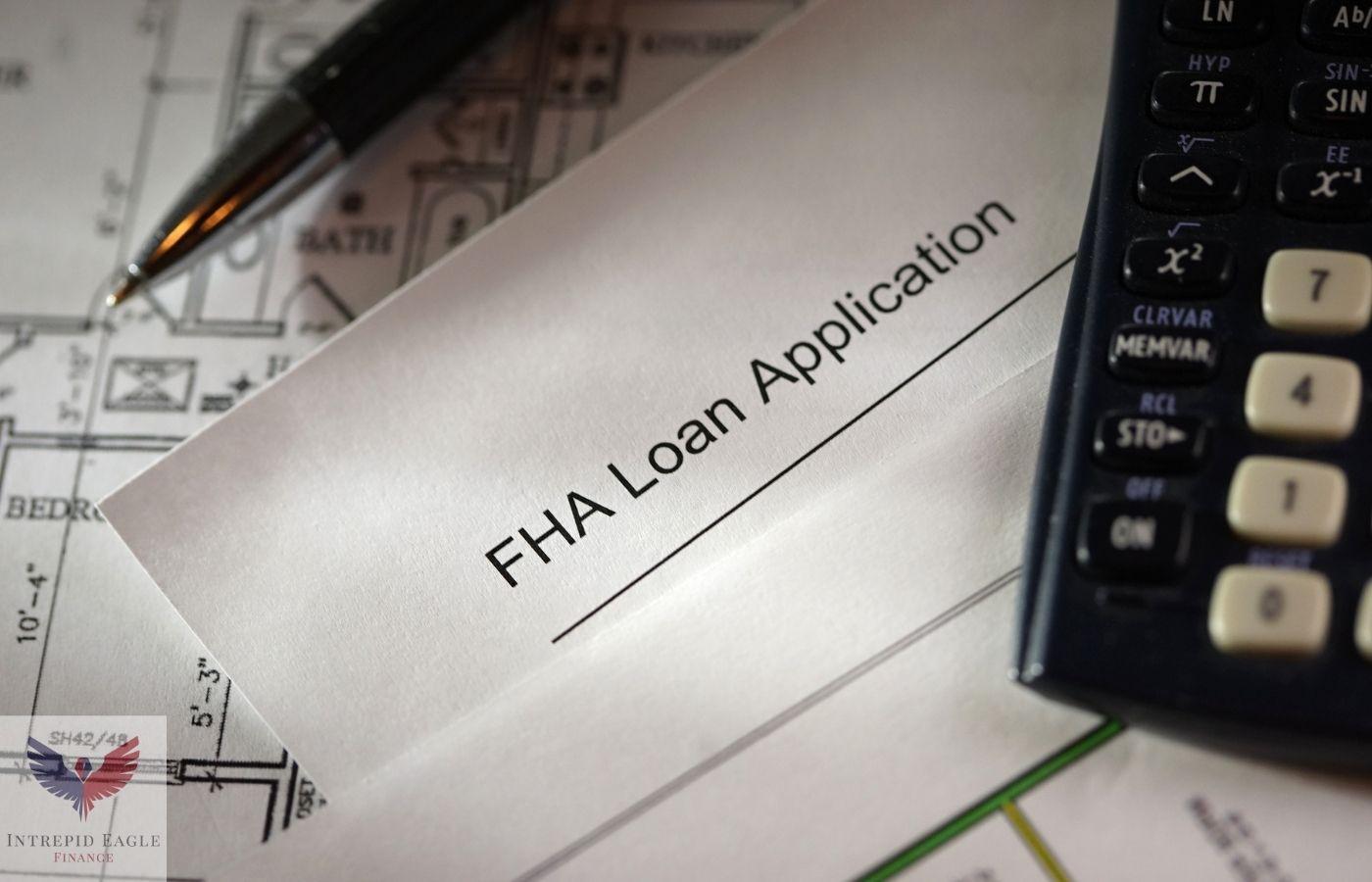 Mortgages: FHA vs Conventional Loan Thumbnail