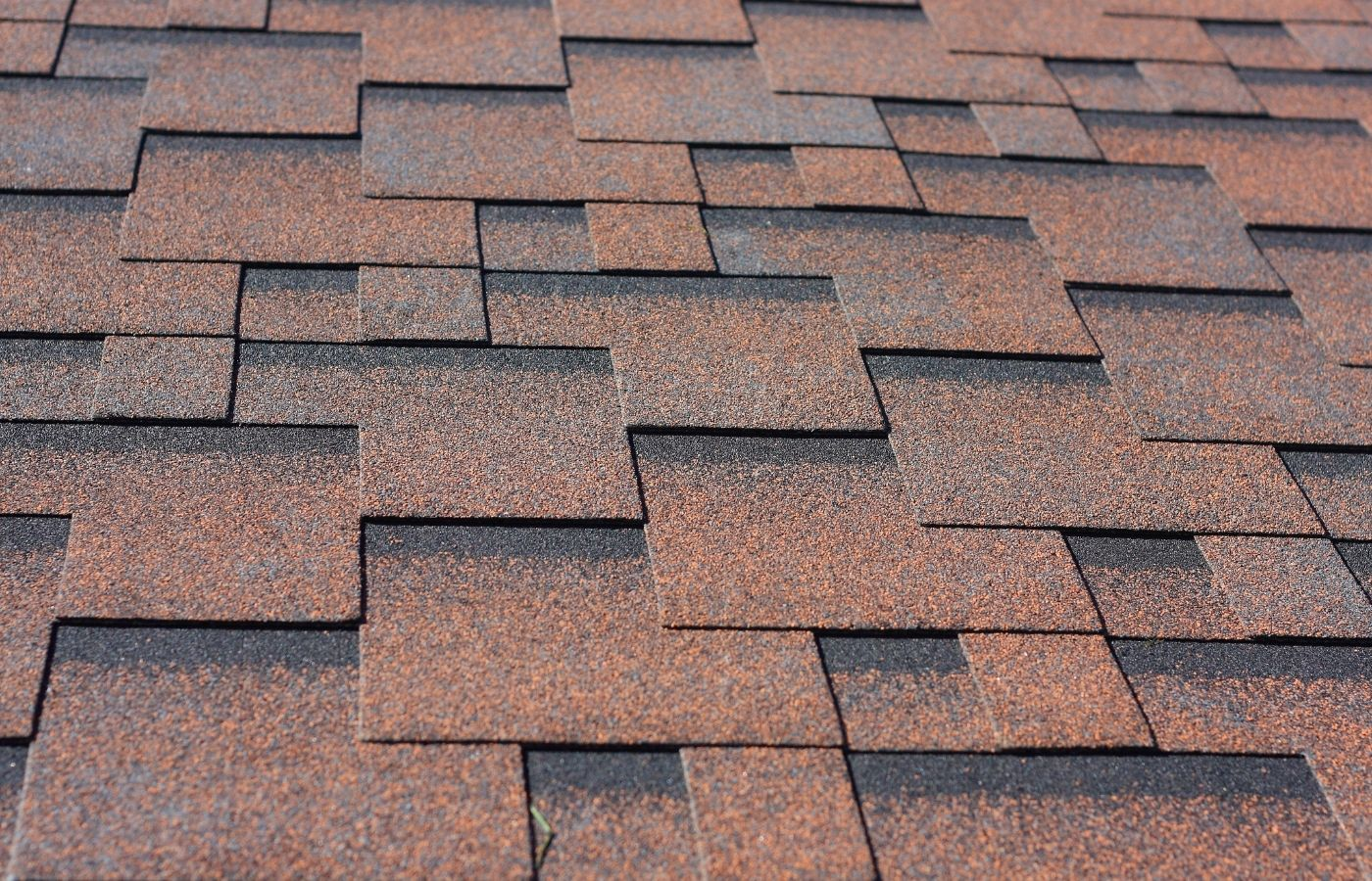 Asphalt Roofing and Insurance