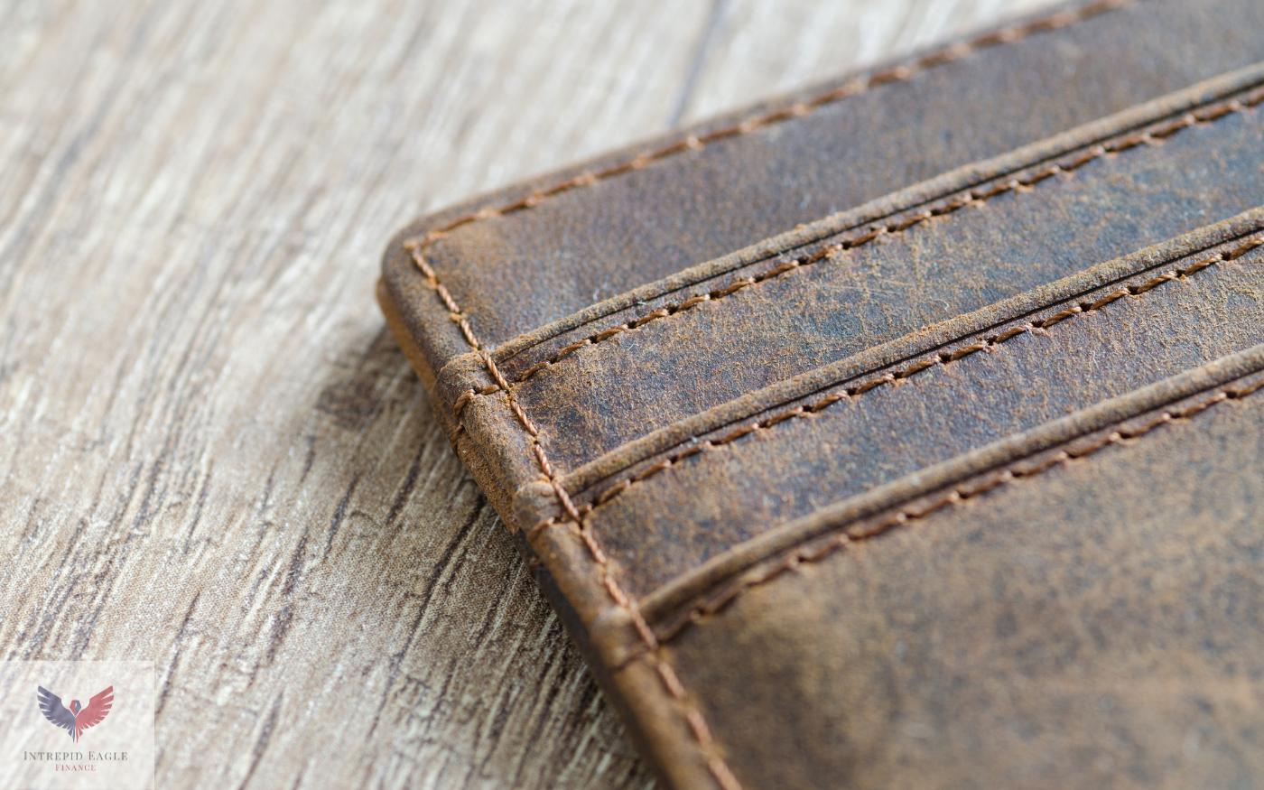 Should a middle schooler have a wallet? Thumbnail