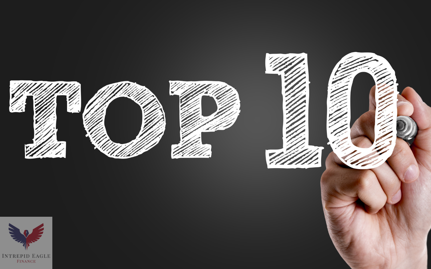 Our 10 Most Read Blog Posts of 2020 Thumbnail
