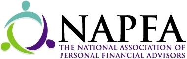 NAPFA Faith-Based Financial Planner Intrepid Eagle Finance
