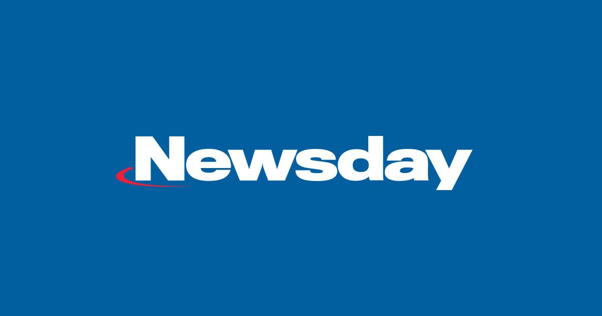 Newsday-Intrepid Eagle Finance