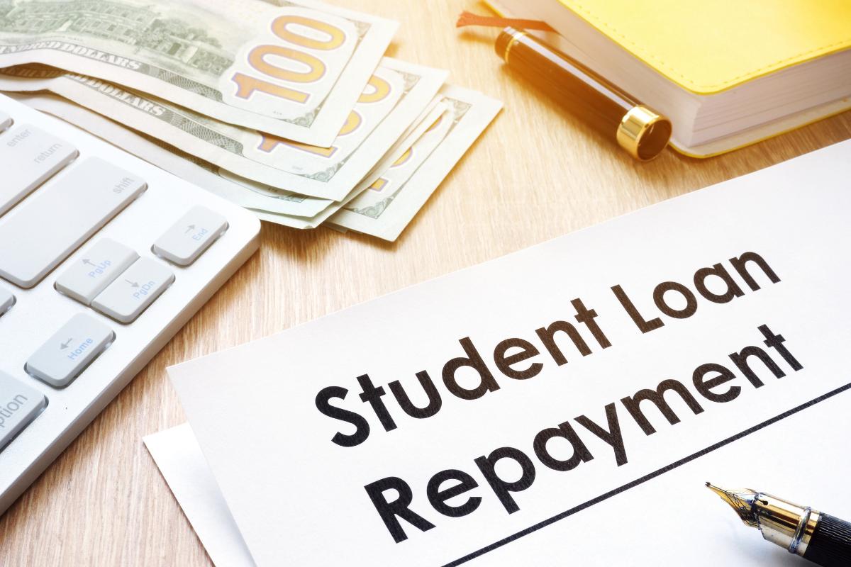 Student Loan Stimulus 2.0