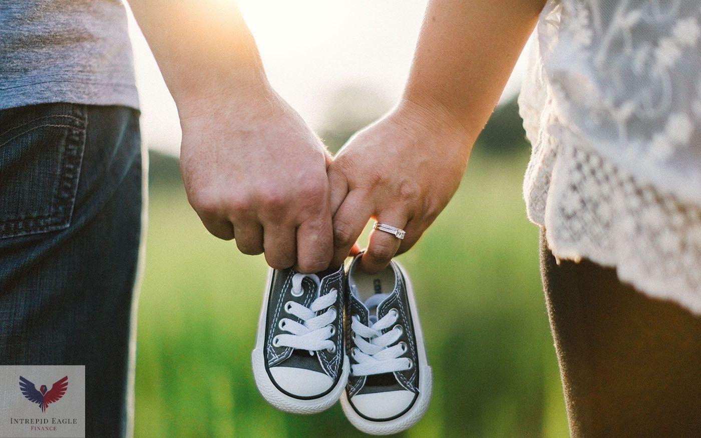 Expecting a Baby? 4 Life Insurance Tips Thumbnail
