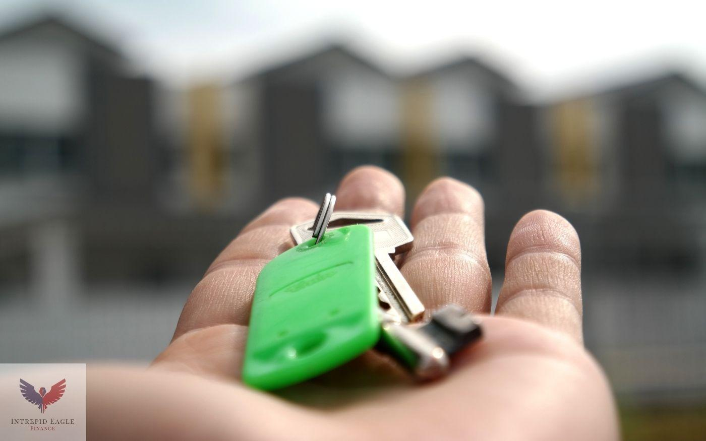 12 Mistakes First-Time Home Buyers Make and How to Avoid Them Thumbnail