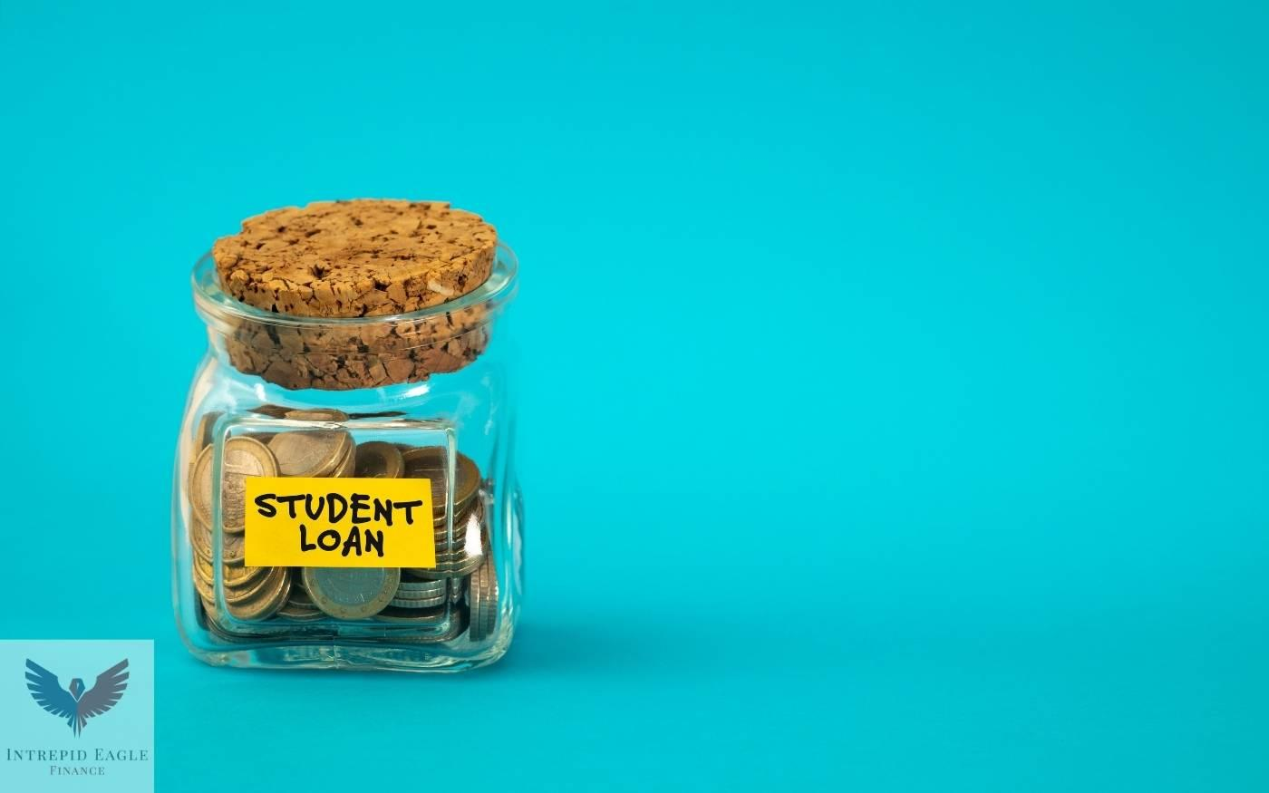 Eliminate up to $26,250 of your Student Loan with this Tactic Thumbnail