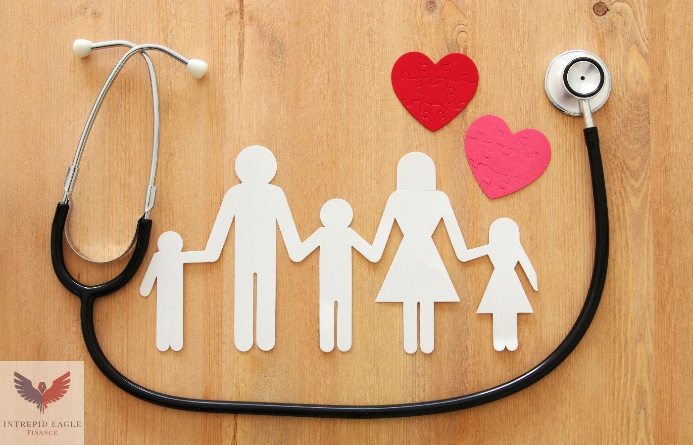 No Health Insurance? Here Are 9 Other Ways to Cover Your Medical Expenses in 2021 Thumbnail